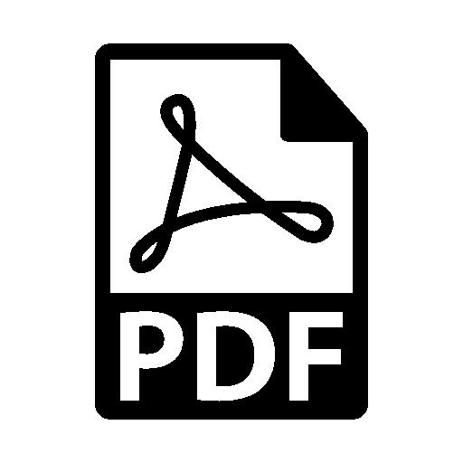 Lettre d invitation concours agility 6 mai 2018 pdf
